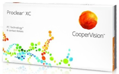 Proclear XC