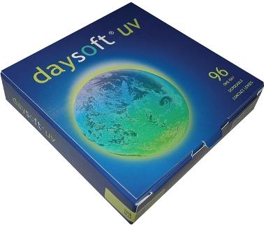 Daysoft UV 58