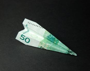 penger-spare-netthandel
