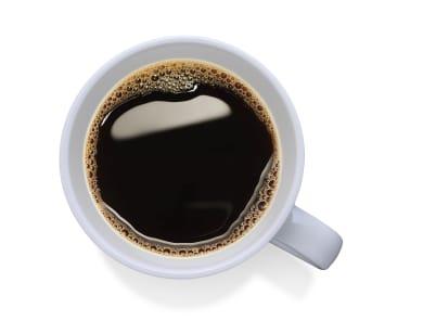 kaffe-syn