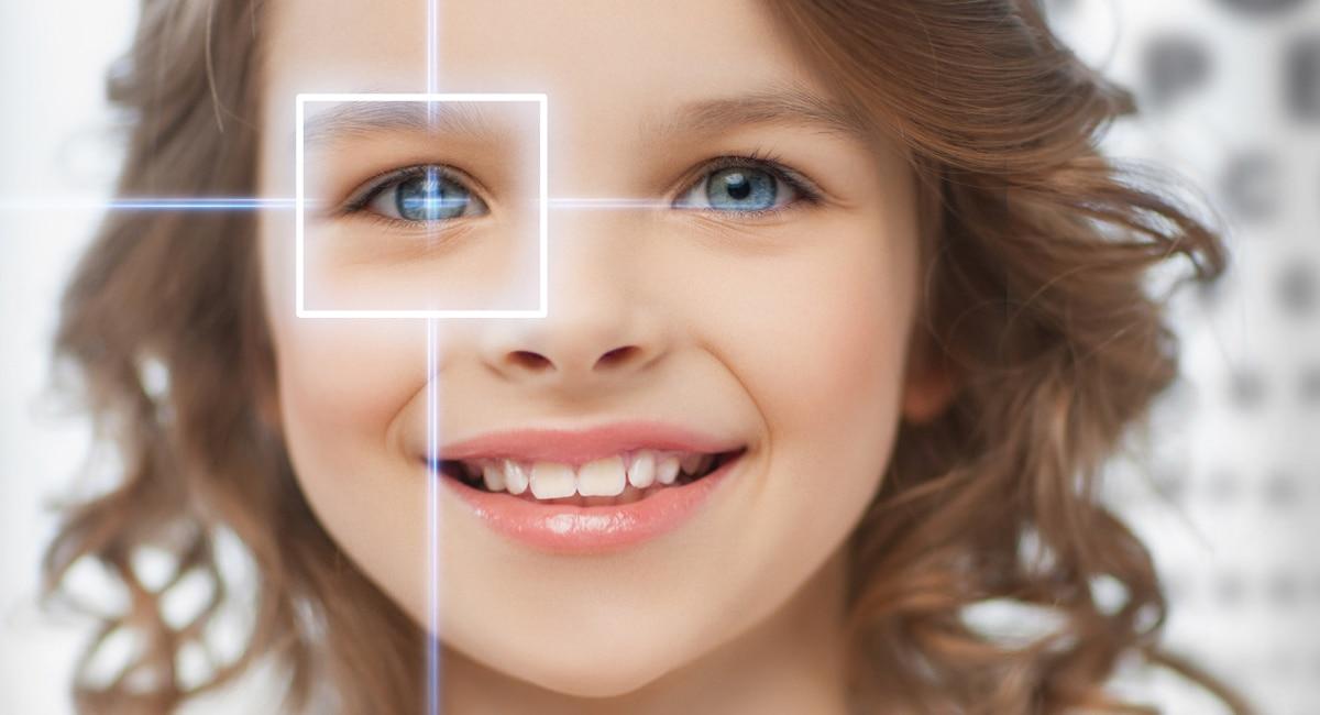 Framtidas kontaktlinser