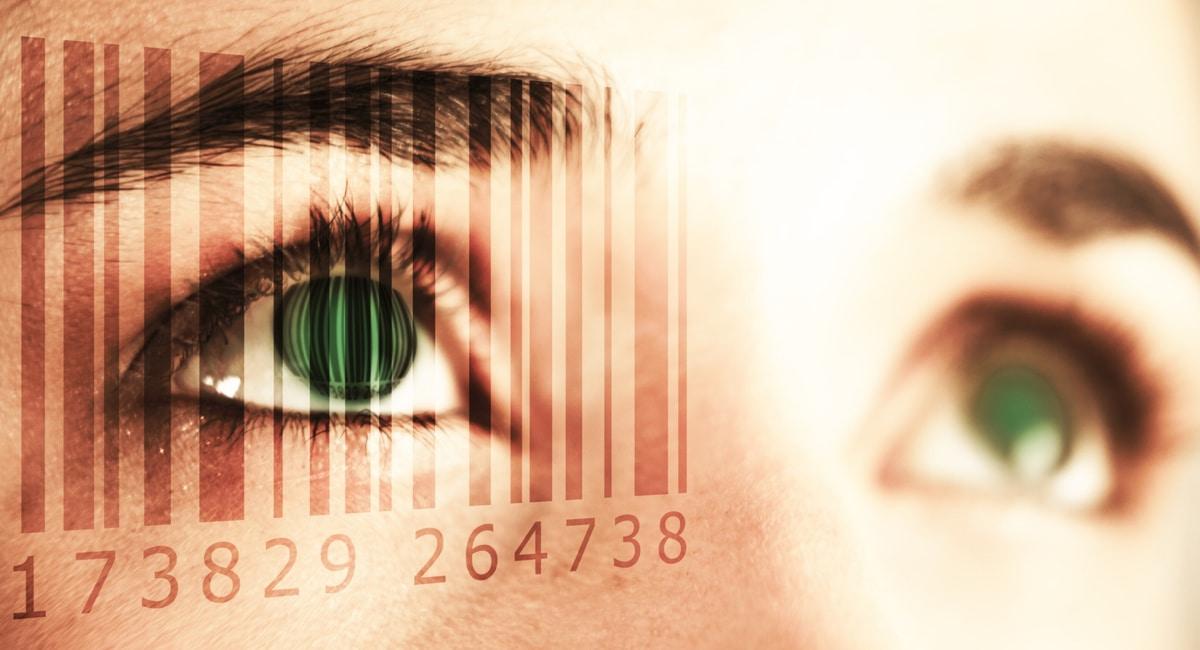 Er det trygt å bruke kontaktlinser som er utgått på dato?