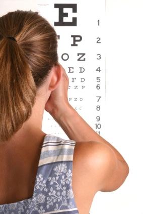 Hvor er linser billigst? Ikke hos optiker.