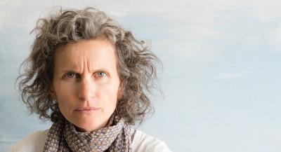 Syn og kontaktlinser i overgangsalderen